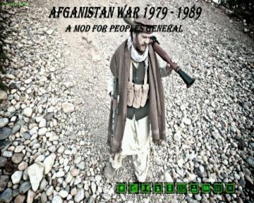 http://www.peoplesgeneral.de/resources/_wsb_360x249_Afganistan1979.jpg